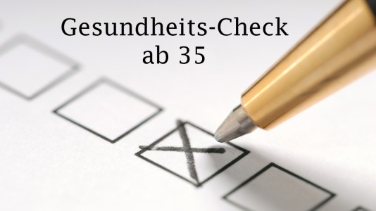 Gesundheits-Check-ab-35