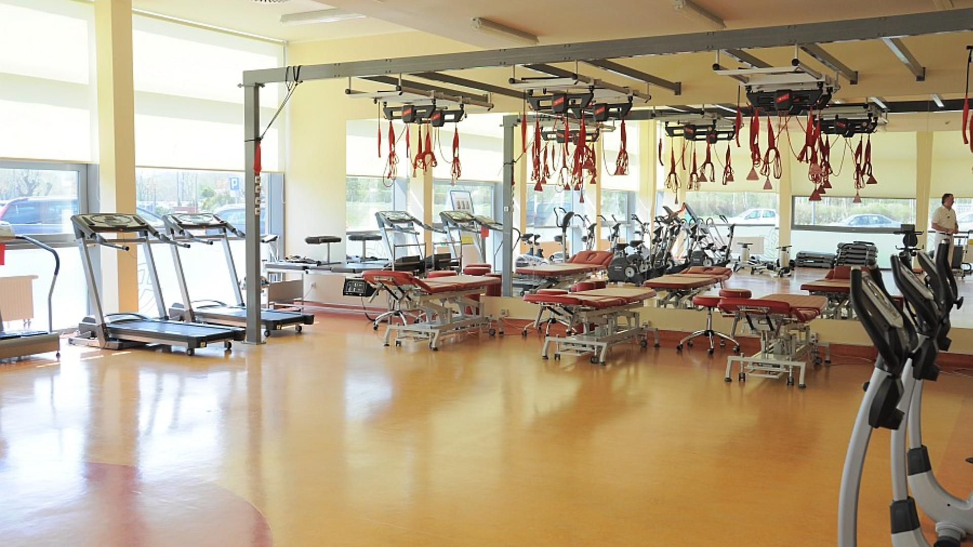 Hd_erholungszentrum-arka-medical-spa-in-kolobrzeg---kolberg---fitnessraum-1