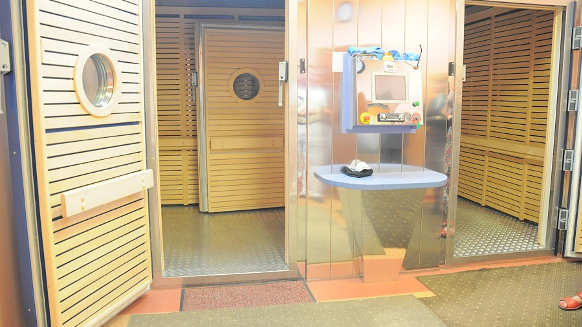 Hd_erholungszentrum-arka-medical-spa-in-kolobrzeg---kolberg---kryotherapie-2