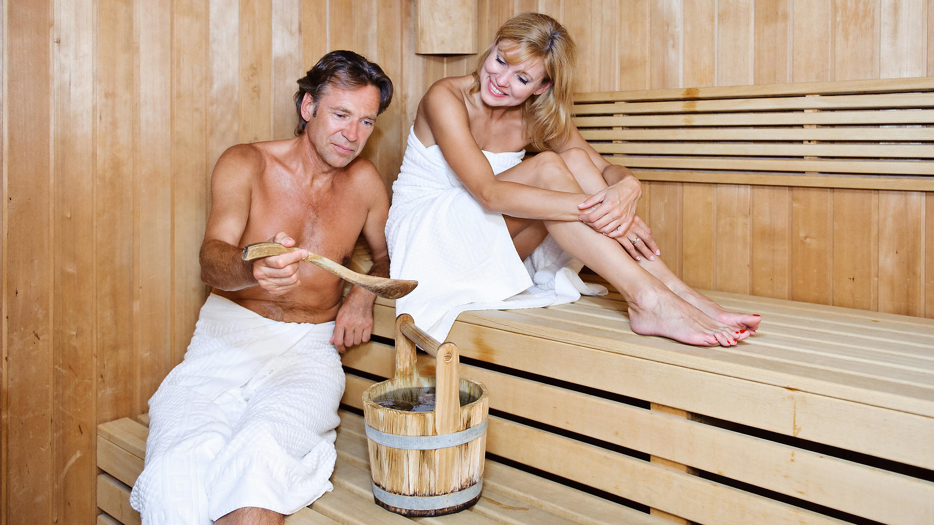 Hd_arka-medical-spa-sauna